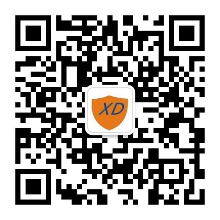 安信多财务微信公众平台
